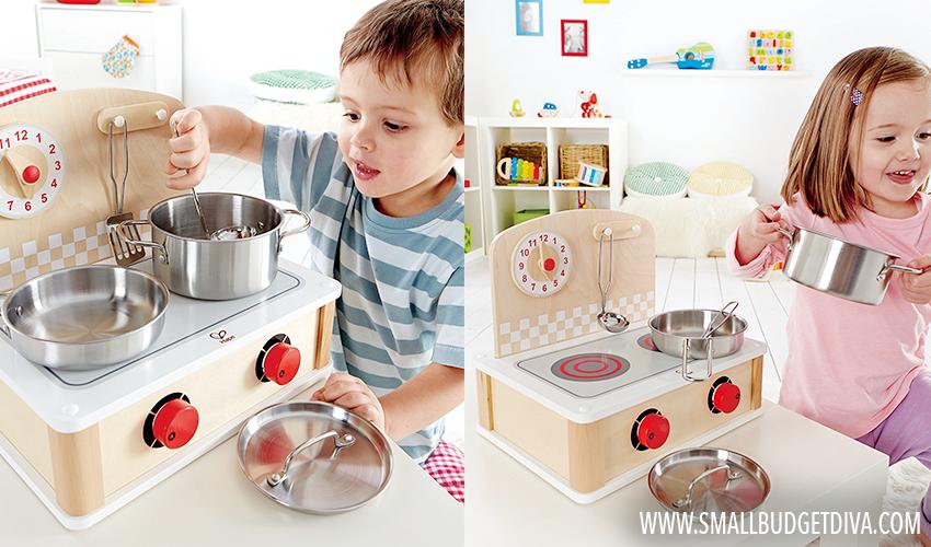 cucina-giocattolo_portatile