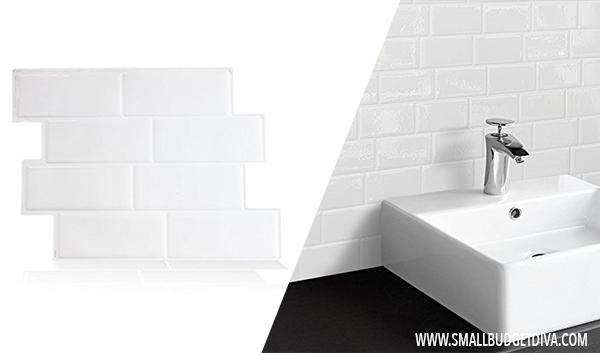 Come coprire le mattonelle del bagno piastrelle bagno with come coprire le mattonelle del bagno - Coprire piastrelle bagno resina ...