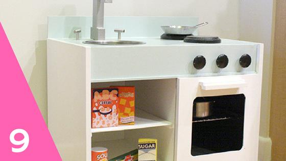 Cucina Fai Da Te Ikea. Simple Pannelli In Tela Bianca E Con Con ...