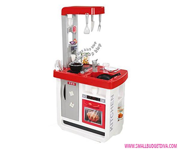 cucina-giocattolo-in-plastica_img1