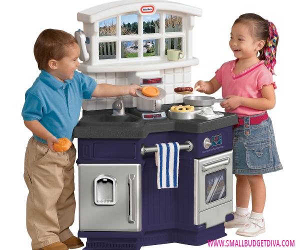 cucina-giocattolo-in-plastica_img10