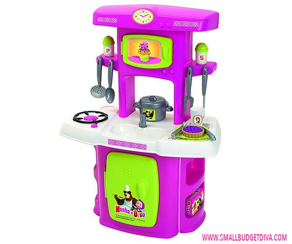 cucina-giocattolo-in-plastica_img3