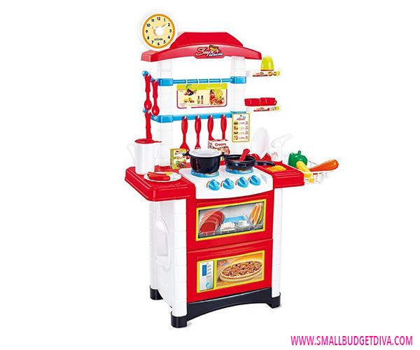 cucina-giocattolo-in-plastica_img4