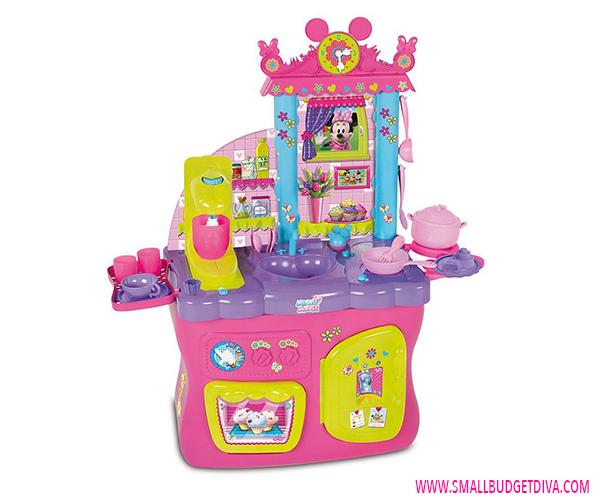 cucina-giocattolo-in-plastica_img5