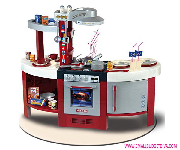 cucina-giocattolo-in-plastica_img6