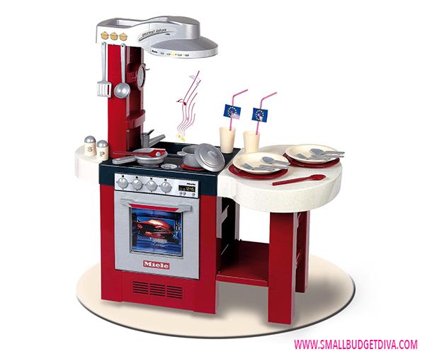 cucina-giocattolo-in-plastica_img7