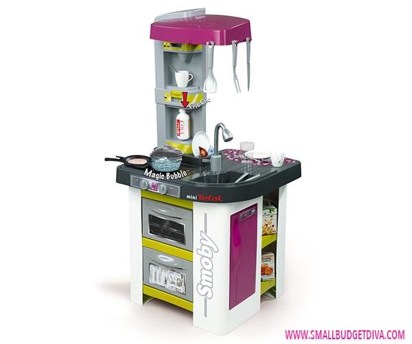 cucina-giocattolo-in-plastica_img8