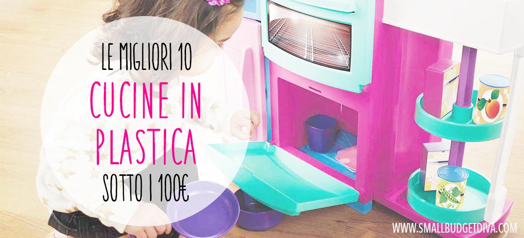 cucina-giocattolo-in-plastica_main