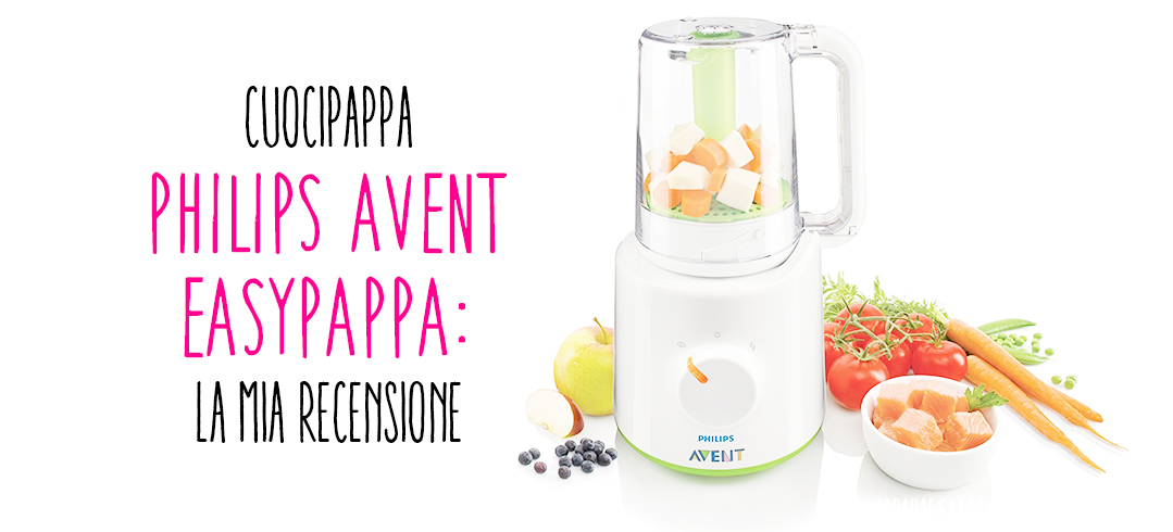 cuocipappa-philips-Avent_MAIN