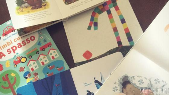 libri per bambini di 2 anni _ img1
