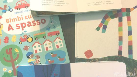 libri per bambini di 2 anni _ img2