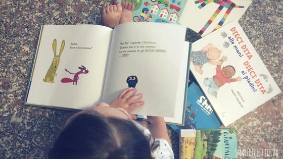 libri per bambini di 2 anni _ img3