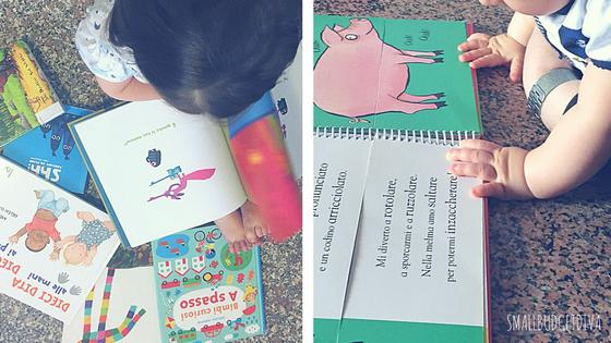 libri per bambini di 2 anni _ img4