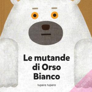 libri per lo spannolinamento _ img1