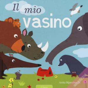 libri per lo spannolinamento _ img2