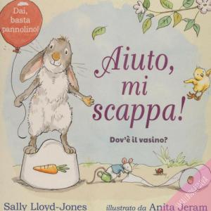 libri per lo spannolinamento _ img3
