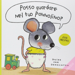 libri per lo spannolinamento _ img4