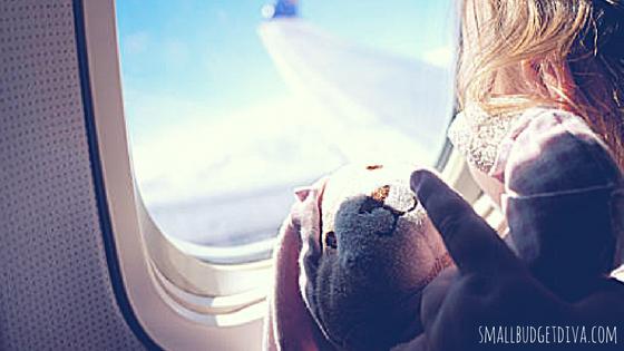 viaggiare-con-un-neonato _ img1