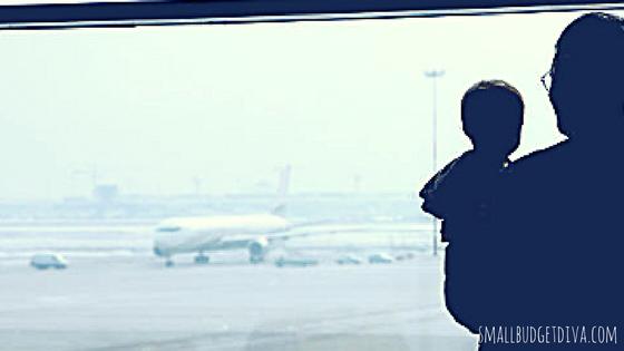 viaggiare-con-un-neonato _ img2
