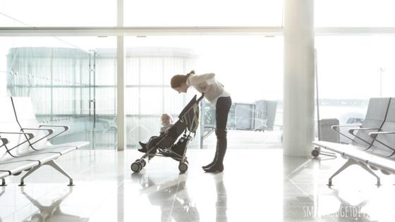 viaggiare-con-un-neonato _ img3