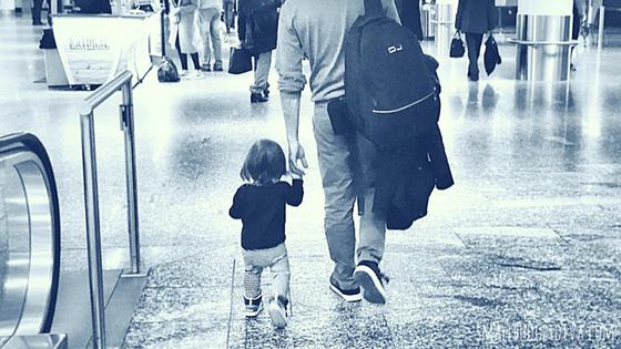 viaggiare-con-un-neonato _ img4
