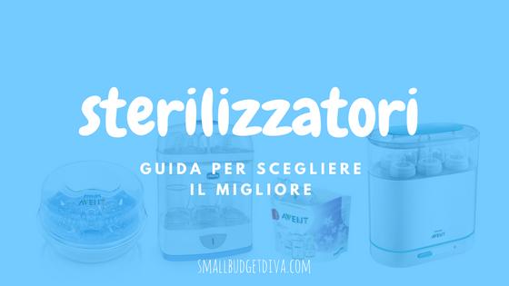 migliori sterilizzatori_main