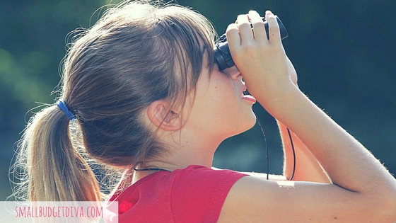 Regali per bambini 25 alternative ai soliti giocattoli_ binocolo