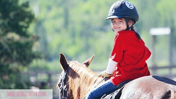 Regali per bambini 25 alternative ai soliti giocattoli_ cavallo