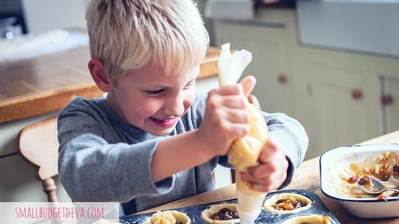 Regali per bambini 25 alternative ai soliti giocattoli_ cucina