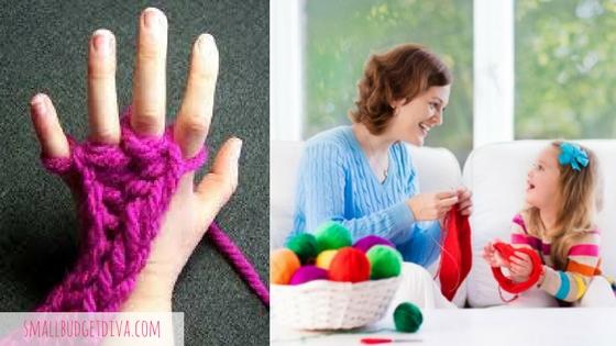 Regali per bambini 25 alternative ai soliti giocattoli_ maglia