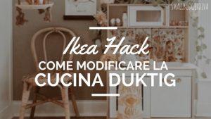 come personalizzare la cucina giocattolo ikea duktig _ ikea hack