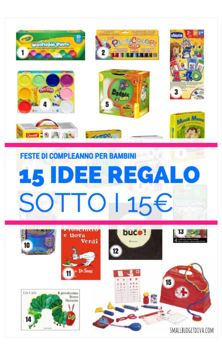 15-idee-regalo-sotto-i-15-euro_-feste-per-bambini-compleanni