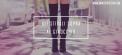Stivali sopra al ginocchio | guida pratica al trend di stagione