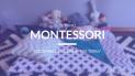 Il nostro lettino Montessori | oggi vi spiego perché V dorme per terra