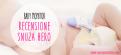 Baby monitor con sensore di movimento | Recensione Snuza Hero