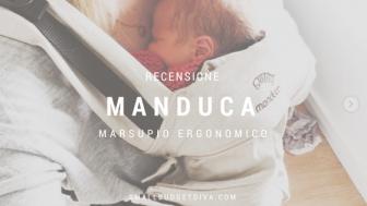 Marsupio Ergonomico Manduca | miglior marsupio ergonomico