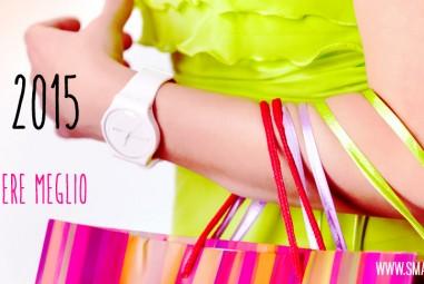 SALDI 2015 | 6 regole per spendere meglio